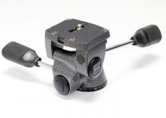 Gitzo G2271M ロープロファイル雲台