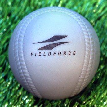 FIMP-720A インパクトパワーボール(Aサイズ 400g)