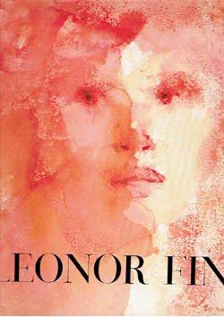 レオノール・フィニの画像 p1_1