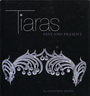 Tiaras PAST AND PRESENT