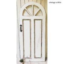 アンティーク風ドア アーチ型ドア 木製ドア DONATA SD-076