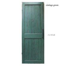 アンティーク風ドア 無垢材ドア 木製扉 LUCIA   SD-078