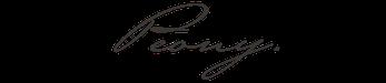 ドライフラワーリース/ウェルカムリース/ウェルカムボード  Dried Flower Arrangement  Peony ピオニー