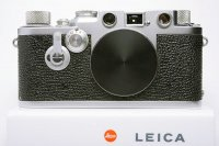 LEICA ライカ バルナック IIIf 3f RD レッドダイヤル セルフ付 1954年製<img class='new_mark_img2' src='https://img.shop-pro.jp/img/new/icons15.gif' style='border:none;display:inline;margin:0px;padding:0px;width:auto;' />
