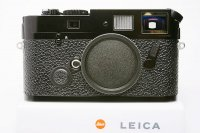 <img class='new_mark_img1' src='https://img.shop-pro.jp/img/new/icons15.gif' style='border:none;display:inline;margin:0px;padding:0px;width:auto;' />LEICA ライカ M7 a la carte アラカルト ブラックペイント 0.72 + 元箱付き