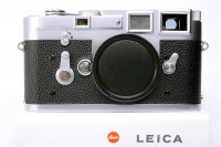 <img class='new_mark_img1' src='https://img.shop-pro.jp/img/new/icons15.gif' style='border:none;display:inline;margin:0px;padding:0px;width:auto;' />LEICA ライカ M3 後期 SS シングルストローク 113万番台 1965年 ドイツ製(中村光学OH済)