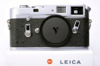 <img class='new_mark_img1' src='https://img.shop-pro.jp/img/new/icons15.gif' style='border:none;display:inline;margin:0px;padding:0px;width:auto;' />LEICA ライカ M4 中期 125万台 1970年 ドイツ製