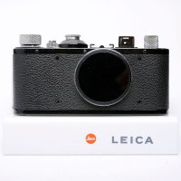 LEICA Leitz ライカ バルナック C型 1931年 ドイツ製<img class='new_mark_img2' src='https://img.shop-pro.jp/img/new/icons15.gif' style='border:none;display:inline;margin:0px;padding:0px;width:auto;' />