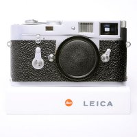 <img class='new_mark_img1' src='https://img.shop-pro.jp/img/new/icons15.gif' style='border:none;display:inline;margin:0px;padding:0px;width:auto;' />LEICA ライカ M2 後期 セルフタイマー付 1962年 ドイツ製
