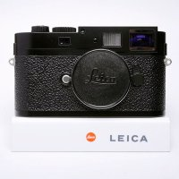 <img class='new_mark_img1' src='https://img.shop-pro.jp/img/new/icons15.gif' style='border:none;display:inline;margin:0px;padding:0px;width:auto;' />LEICA ライカ M9-P デジタル ブラックペイント 元箱、ほか付属品