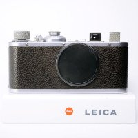 LEICA ライカ バルナック Standard スタンダード E型 クローム<img class='new_mark_img2' src='https://img.shop-pro.jp/img/new/icons15.gif' style='border:none;display:inline;margin:0px;padding:0px;width:auto;' />