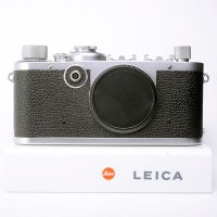 LEICA ライカ バルナック If型 RD レッドダイヤル 1951年<img class='new_mark_img2' src='https://img.shop-pro.jp/img/new/icons15.gif' style='border:none;display:inline;margin:0px;padding:0px;width:auto;' />