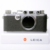 LEICA ライカ バルナック IIIf 3f RD レッドダイヤル 1953年製<img class='new_mark_img2' src='https://img.shop-pro.jp/img/new/icons15.gif' style='border:none;display:inline;margin:0px;padding:0px;width:auto;' />