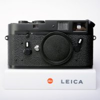 <img class='new_mark_img1' src='https://img.shop-pro.jp/img/new/icons15.gif' style='border:none;display:inline;margin:0px;padding:0px;width:auto;' />【委託】LEICA ライカ M4 ブラッククローム 138万台 1974年 ドイツ製(中村光学OH済)