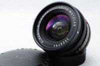 <img class='new_mark_img1' src='https://img.shop-pro.jp/img/new/icons15.gif' style='border:none;display:inline;margin:0px;padding:0px;width:auto;' />Leica Elmarit ライカ エルマリート R 24mm/F2.8 3カム