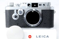 <img class='new_mark_img1' src='https://img.shop-pro.jp/img/new/icons15.gif' style='border:none;display:inline;margin:0px;padding:0px;width:auto;' />LEICA ライカ バルナック IIIg 3g 1956年