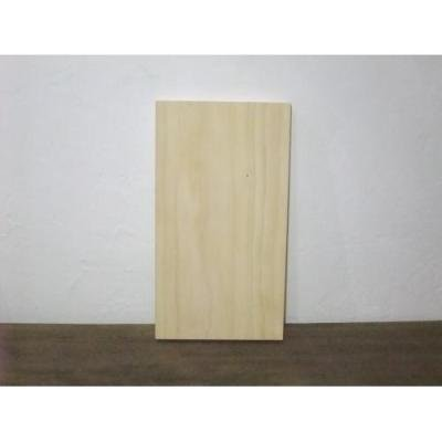いちょうの木のまな板 6中
