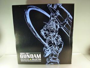機動戦士Vガンダム LD-BOX付き 全巻(1~13)セット