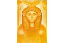 Hathor (HA)