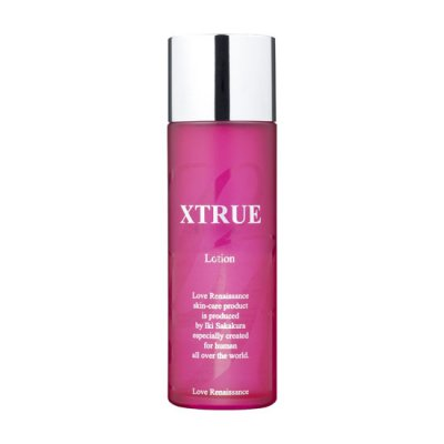 XTRUE Lotion