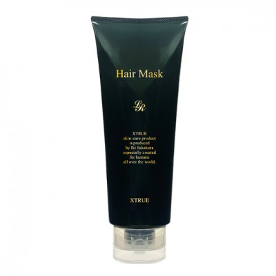 XTRUE Hair Mask