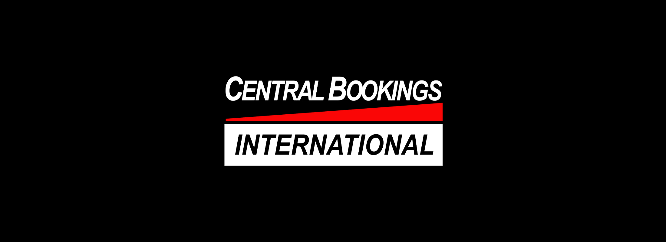 CENTRAL BOOKINGS INTL