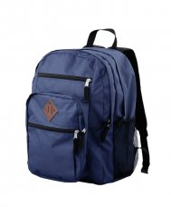 BACKPACK-NAVY
