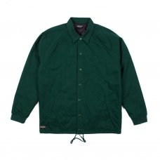 <img class='new_mark_img1' src='https://img.shop-pro.jp/img/new/icons47.gif' style='border:none;display:inline;margin:0px;padding:0px;width:auto;' />SAVAGE ZIP JACKET (FOREST GREEN)