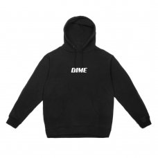 <img class='new_mark_img1' src='//img.shop-pro.jp/img/new/icons5.gif' style='border:none;display:inline;margin:0px;padding:0px;width:auto;' />DIME FAST HOODIE - BLACK