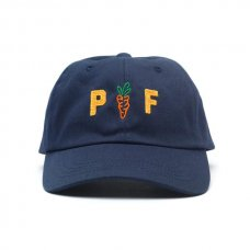 <img class='new_mark_img1' src='//img.shop-pro.jp/img/new/icons47.gif' style='border:none;display:inline;margin:0px;padding:0px;width:auto;' />Places + Carrots Hat - Navy