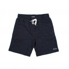 <img class='new_mark_img1' src='//img.shop-pro.jp/img/new/icons5.gif' style='border:none;display:inline;margin:0px;padding:0px;width:auto;' />PEEK A NERMAL SWEAT SHORTS (BLACK HEATHER)