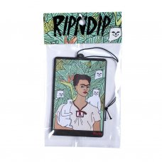 FRIDA NERMAL AIR FRESHENER