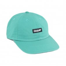 <img class='new_mark_img1' src='//img.shop-pro.jp/img/new/icons47.gif' style='border:none;display:inline;margin:0px;padding:0px;width:auto;' />TECH POLO HAT (EMERALD)