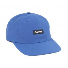 <img class='new_mark_img1' src='//img.shop-pro.jp/img/new/icons47.gif' style='border:none;display:inline;margin:0px;padding:0px;width:auto;' />TECH POLO HAT (MARINE BLUE)