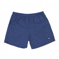 <img class='new_mark_img1' src='//img.shop-pro.jp/img/new/icons5.gif' style='border:none;display:inline;margin:0px;padding:0px;width:auto;' />HIGHFALLS SWIM SHORTS (NAVY)
