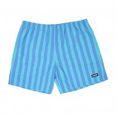 <img class='new_mark_img1' src='//img.shop-pro.jp/img/new/icons47.gif' style='border:none;display:inline;margin:0px;padding:0px;width:auto;' />HIGHFALLS SWIM SHORTS (STRIPE)
