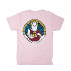 <img class='new_mark_img1' src='//img.shop-pro.jp/img/new/icons5.gif' style='border:none;display:inline;margin:0px;padding:0px;width:auto;' />STAINED GLASS TEE (PINK)