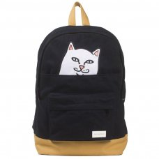 <img class='new_mark_img1' src='//img.shop-pro.jp/img/new/icons47.gif' style='border:none;display:inline;margin:0px;padding:0px;width:auto;' />LORD NERMAL BACKPACK (BLACK)