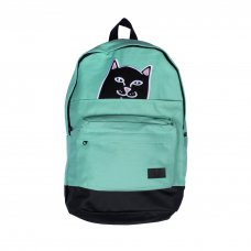 <img class='new_mark_img1' src='//img.shop-pro.jp/img/new/icons5.gif' style='border:none;display:inline;margin:0px;padding:0px;width:auto;' />LORD JERMAL BACKPACK (GREEN/BLACK)