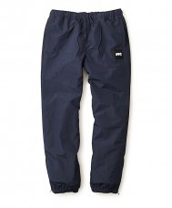 <img class='new_mark_img1' src='//img.shop-pro.jp/img/new/icons5.gif' style='border:none;display:inline;margin:0px;padding:0px;width:auto;' />NYLON TRACK PANTS - NAVY