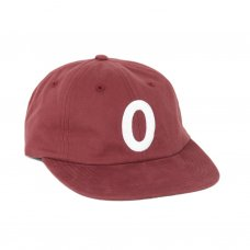 <img class='new_mark_img1' src='//img.shop-pro.jp/img/new/icons5.gif' style='border:none;display:inline;margin:0px;padding:0px;width:auto;' />DERBY POLO HAT - BURGUNDY