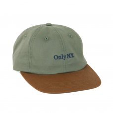 <img class='new_mark_img1' src='//img.shop-pro.jp/img/new/icons47.gif' style='border:none;display:inline;margin:0px;padding:0px;width:auto;' />LODGE HUNTING POLO HAT - JALAPENO