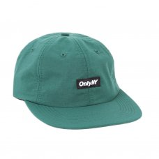 <img class='new_mark_img1' src='//img.shop-pro.jp/img/new/icons5.gif' style='border:none;display:inline;margin:0px;padding:0px;width:auto;' />TECH POLO HAT - FOREST GREEN