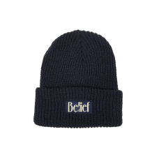 <img class='new_mark_img1' src='//img.shop-pro.jp/img/new/icons5.gif' style='border:none;display:inline;margin:0px;padding:0px;width:auto;' />MIDNIGHT BEANIE - NAVY