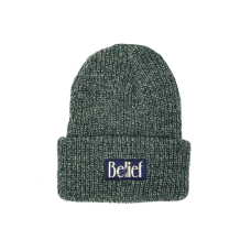 <img class='new_mark_img1' src='//img.shop-pro.jp/img/new/icons5.gif' style='border:none;display:inline;margin:0px;padding:0px;width:auto;' />MIDNIGHT BEANIE - PINE MARL