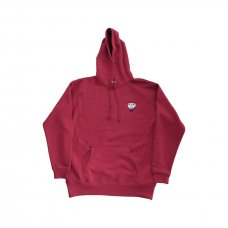 <img class='new_mark_img1' src='//img.shop-pro.jp/img/new/icons5.gif' style='border:none;display:inline;margin:0px;padding:0px;width:auto;' />KUKIROY HOODIE - BURGUNDY