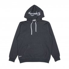 <img class='new_mark_img1' src='//img.shop-pro.jp/img/new/icons5.gif' style='border:none;display:inline;margin:0px;padding:0px;width:auto;' />JOGGER HOODIE (CHARCOAL HEATHER)