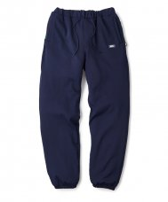 <img class='new_mark_img1' src='//img.shop-pro.jp/img/new/icons5.gif' style='border:none;display:inline;margin:0px;padding:0px;width:auto;' />TRACK JERSEY PANT - NAVY