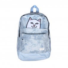 <img class='new_mark_img1' src='//img.shop-pro.jp/img/new/icons47.gif' style='border:none;display:inline;margin:0px;padding:0px;width:auto;' />LORD NERMAL BACKPACK (CLOUDS)