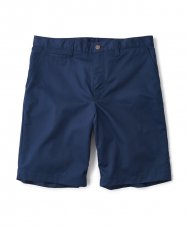 WORK SHORTS - NAVY
